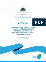 Agenda_Encuentro 18 de Enero 2021