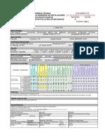 GT-SII-EQD-FCC-20-RSM-016