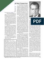 Nixon_Dulles_Nazi_Connection