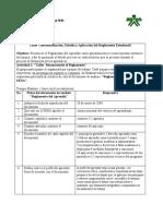 10.TALLER DE REGLAMENTO DEL APRENDIZ sin respuestas(1).docx