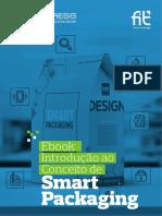 ebook Smart Packaging