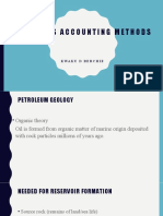 6 Oil and gas Accounting methods Rectified-1