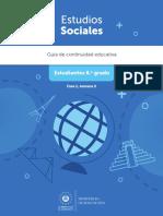 guia_aprendizaje_estudiante_6to_grado_sociales_f1_s2
