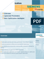 GPRS_Optimization_PE