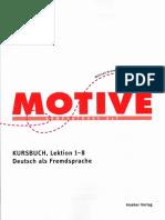Kursbuch_A1