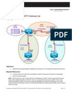 CCNPv6_ROUTE_Lab3-5_OSPF_Challenge_Student