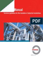 Insulation Manual