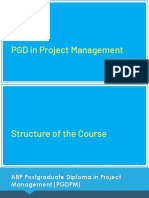 PGDPM_U1-C1