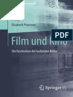 2016__Film Und Kino