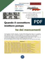 Bollettino-Tecnico-Marzo-2016-1-Quando-il-connettore-iniettore-pompa-ha-dei-mancamenti-VW-19-TDi