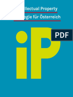 IP-Strategie der Bundesregierung