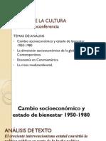 4videociii2010-101121123023-phpapp02