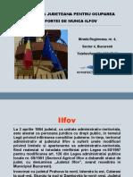 slide ajofm ilfov 2019