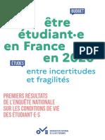 OVE Dossier de Presse CDV2020