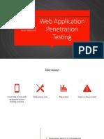 OWASP-Toronto-Dec-2018-Web_Application-Penetration-Testing