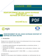 conference_coulomb_2020