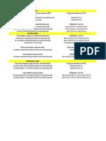 CRONOGRAMA DE ACTOS PUBLICOS (2) (1)
