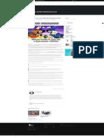 O que mudou com a nova NBR 5626 atualizada em 2020_ - Prof. Paulinho das Estruturas