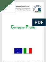 Company+Profile+TQ+(ita)