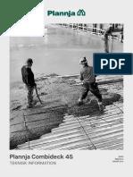 se-plannja-combideck-45-teknisk-info-2020-1_4910 (1)