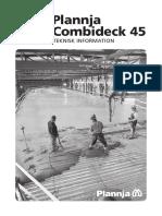 se-plannja-combideck45-tekniskinfo-2012-dec_294 (2)