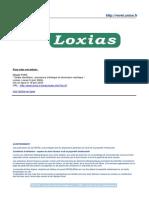 loxias-47
