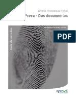 prova-dos-documentos-videoaula-21