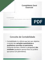 contabilidade-conceitos-campo-de-aplicacao-usuarios-objeto-finalidade-videoaula-1