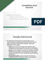componentes-patrimoniais-ativo-passivo-e-patrimonio-liquido-equacao-fundamental-do-patrimonio-liquido-representacao-grafica-dos-estados-patrimoniais-videoaula-6