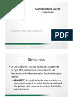 dividendos-origem-tipos-pagamento-videoaula-22