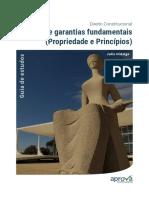 direitos-e-garantias-fundamentais-propriedade-e-principios-videoaula-3