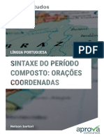 sintaxe-do-periodo-composto-ora