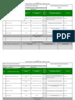 AST decomisionamiento de filtro A (Autoguardado) (Autoguardado)