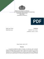 Ciudadania 04-2020