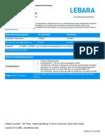 PIB_Prepaid-Produkte_WorldXL_26032020_compressed