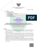 TERBARU SURAT EDARAN PERPANJANG LIBUR CORONA SAMPAI 10 Agustus 2020 (1)