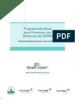 GUIA_DE_SALUD_DOWN_TOWN