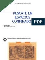 Rescate en Confinados v02