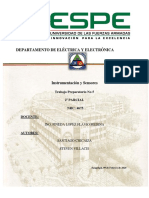 Preparatorio5_4675_Chicaiza_Santiago_Villacis_Steven