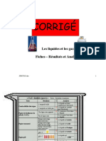 003Fiches_Resultats_Analyses_Corrige