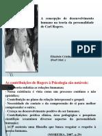 A_concep_de_Desenv