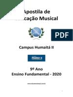 APOSTILA-9-ANO-2020