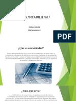 LA CONTABILIDAD (1) (1)