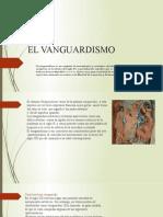 EL VANGUARDISMO2