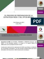 FIP Mexico_SAnta 03-02-11