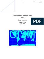 gism-user-manual