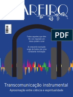 163_materia_capa_seareiro