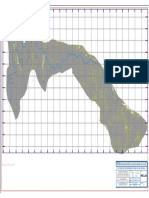 04.Plano Mod Hidraulico de Agua Gasag-layout1