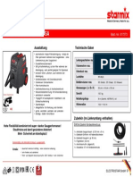 Datenblatt_ISP_iPulse_ARDL-1635_EWSA