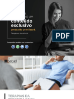 book_Terceira_Onda